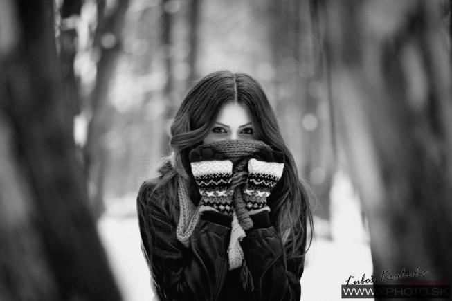 Photo: Y-Photo Studio
