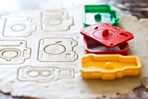 camera-cookie-cutters-8e0e_600.0000001323073051