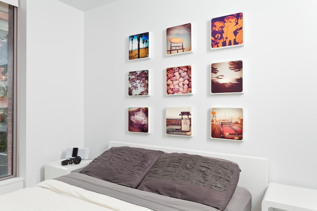 A Quick Guide to Photo Wall Art | Learn Photography by Zoner Photo ...