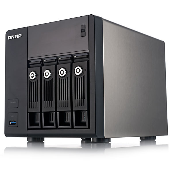 qnap_ts459_pro_ii_turbo_nas_nas_server-11340522