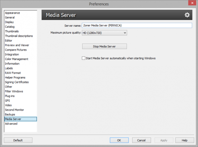 en_media-server
