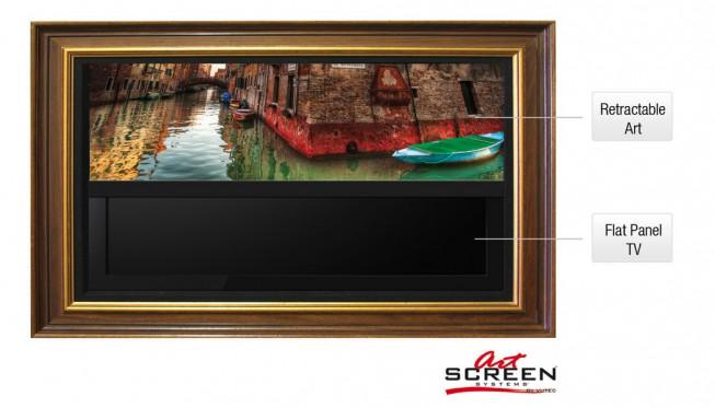 ArtScreen-Slim-Line1