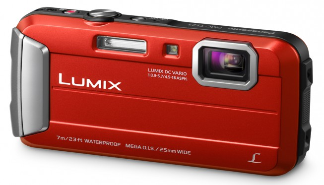 Panasonic_Lumix_TS25_red