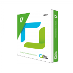 ZPS17_Box3D_R_en