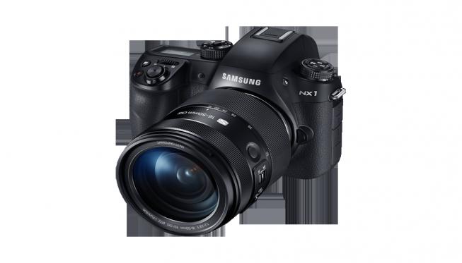SamsungNX1