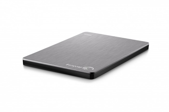 Seagate-Backup-Plus-Slim_Gorsel5-728x728