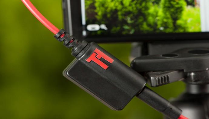 TTD3LR-3 copy