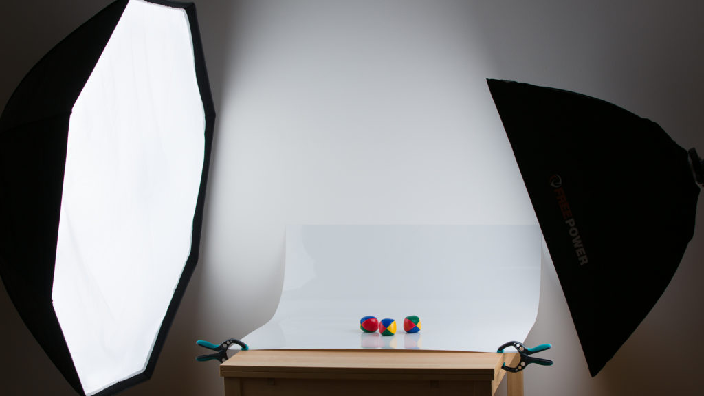 Its Common To Need Photograph An Object From Time Usually For Web Product Photos Occasionally Other Reasons Lets Take A Look At The Steps