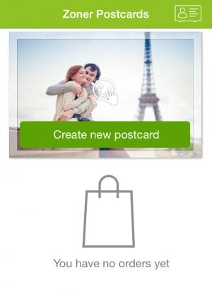 zoner-postcards-photo