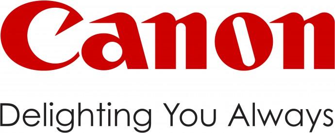 Canon_logo-4
