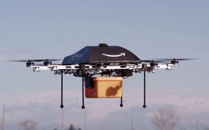 amazon-drone-delivery-ftr