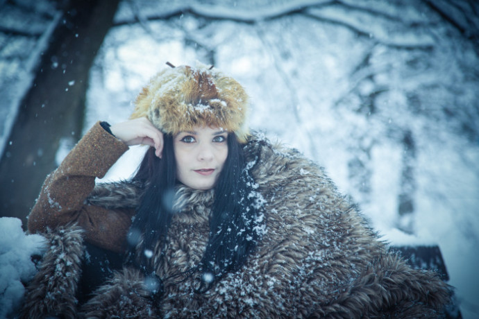 lenka_blue_winter_6