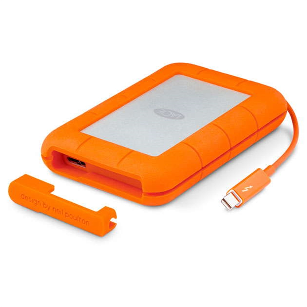 LaCie-2TB-Rugged-v2-Thunderbolt