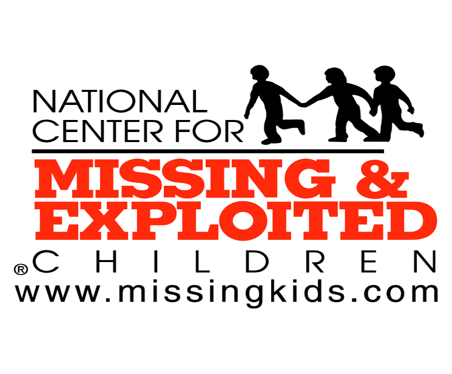free-vector-national-center-for-missing-and-exploited-children_080454_national-center-for-missing-and-exploited-children