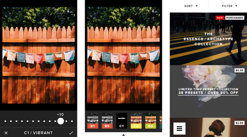 vsco_cam_filters_best_apps_screens
