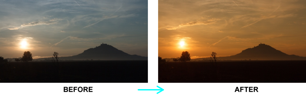 learn to get great pictures with white balance learn photography