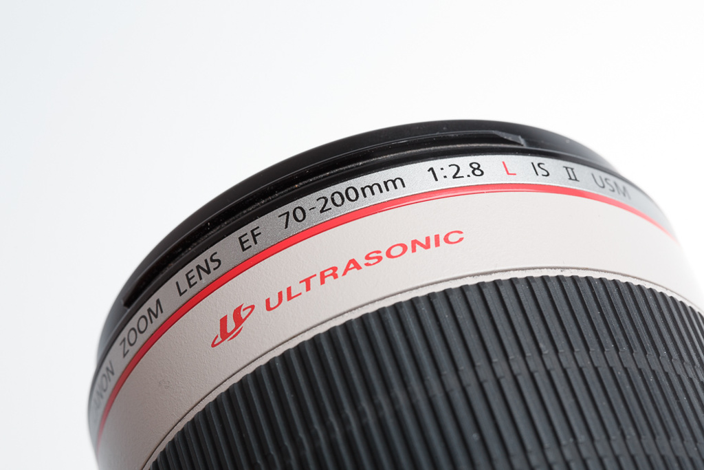 What Do Those Numbers and Letters on Lenses Mean? | Learn