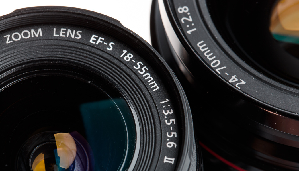 What Do Those Numbers And Letters On Lenses Mean Learn Photography By Zoner Photo Studio