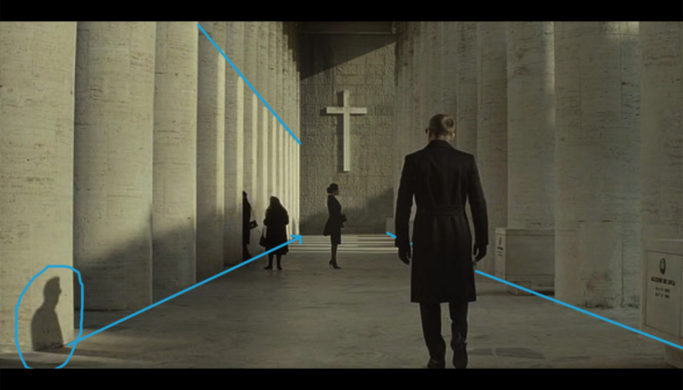 The Right Composition and the Right Light: 7 Things You Can Learn From the Movies