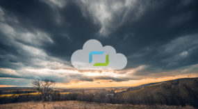 Want to Back up Your Photos to the Cloud You Can Do It in Just a Few Clicks