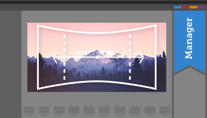 [Infographic] How to Make a Panorama