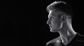 Portrait Lighting III: Master Portrait Photography Under Artificial Light