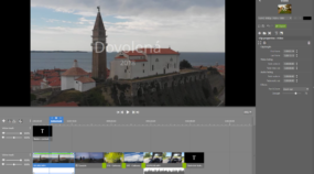 Zoner Photo Studio X Adds Full-fledged Video Editing and Exportable Presets