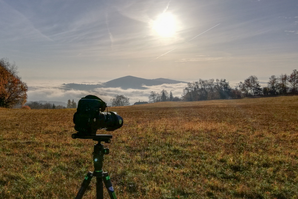 perfectly-stitched-panoramas-the-nodal-point-will-help