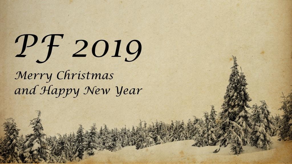 How to Create Original New Years' Greetings - final