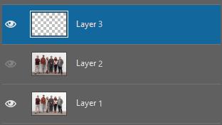 hidden layer