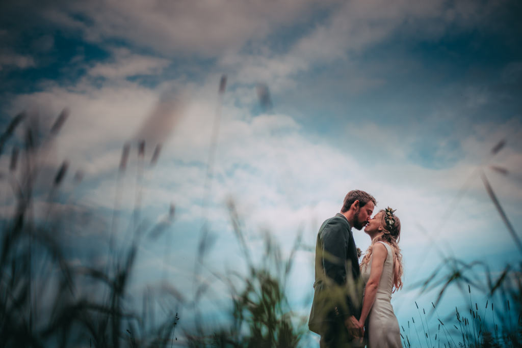 """Wedding Photographers Are Overpriced."" Truth, or Old Wives' Tale?"