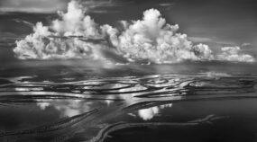 6 Ways the Life and Photos of Sebastiao Salgado Will Stun You