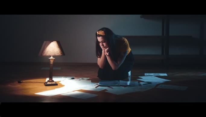 ZPS X Editing School III: Make Cinematic Edits to Your Photos