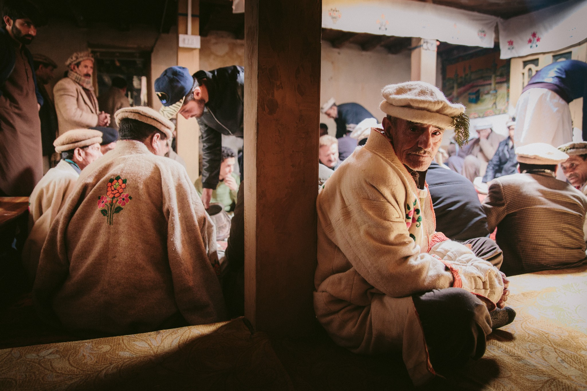 Reportage Photography: How to Take Gripping Reportage That Tells Stories