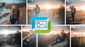 How to Publish Photos to Zonerama Straight from Zoner Photo Studio X