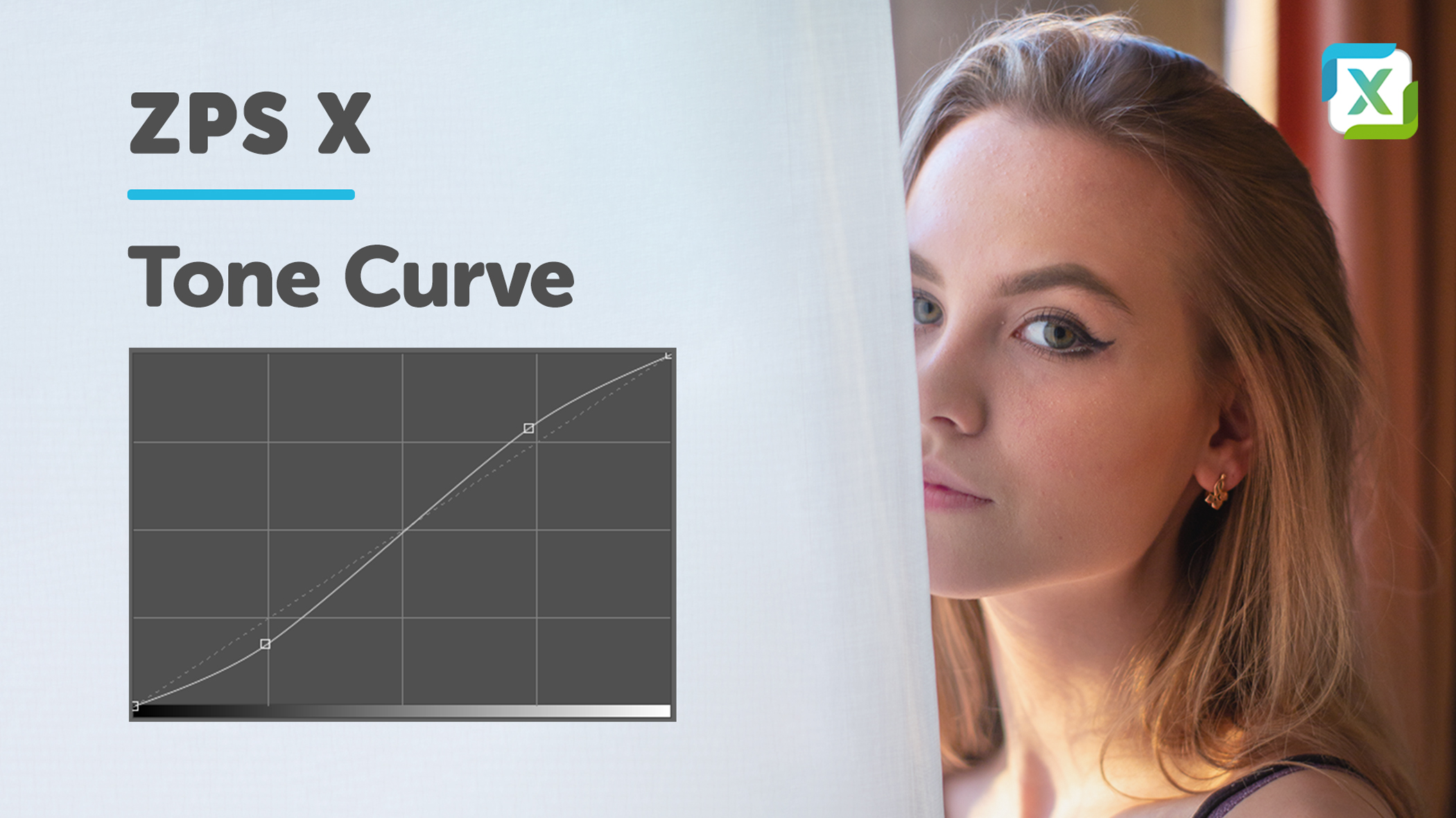 VIDEO: Tone Curve—3 Practical Tips
