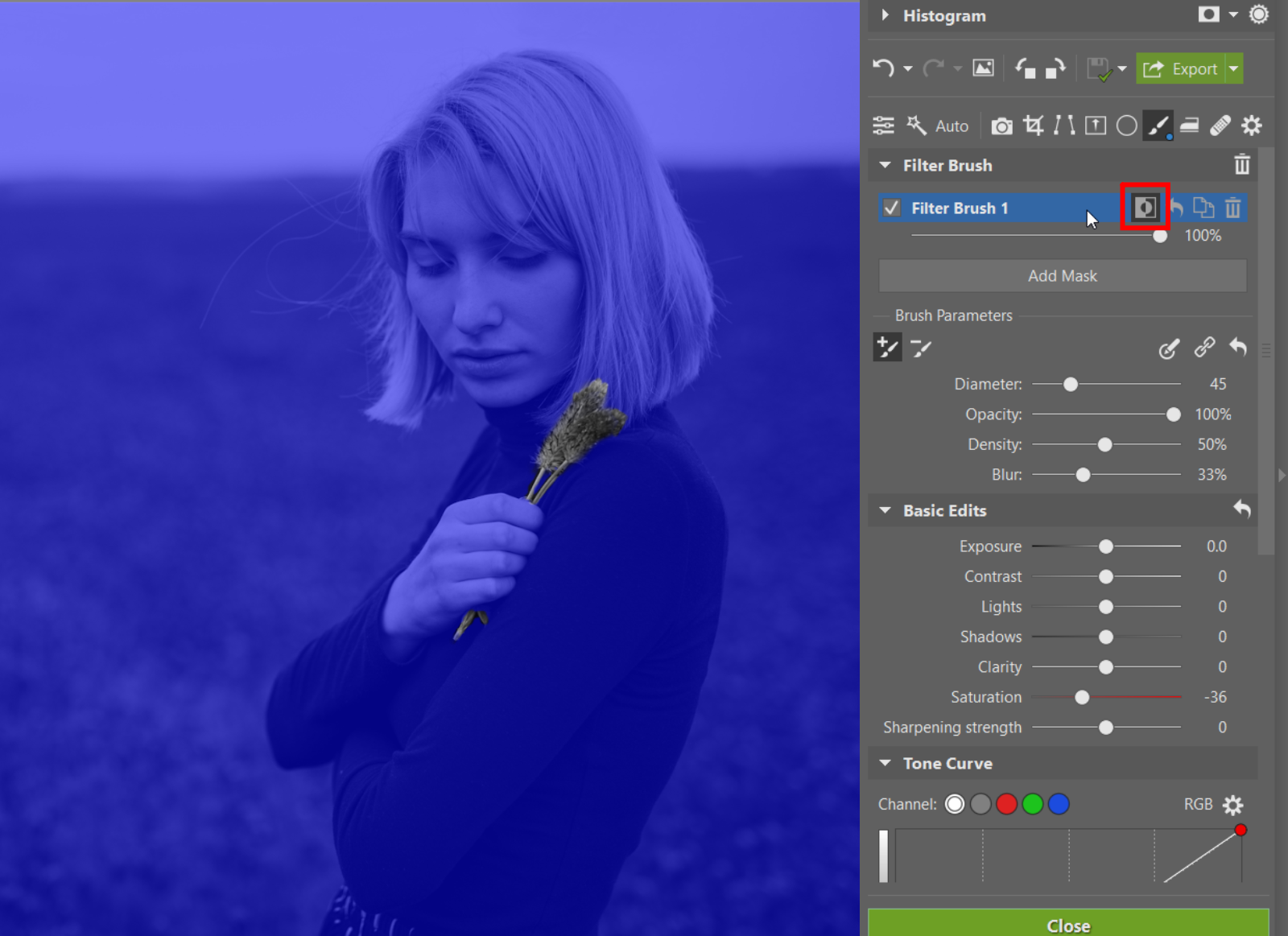 A photographer's worst nightmare or an indispensable tool? Three ways you can use Selective Color and decide for yourself