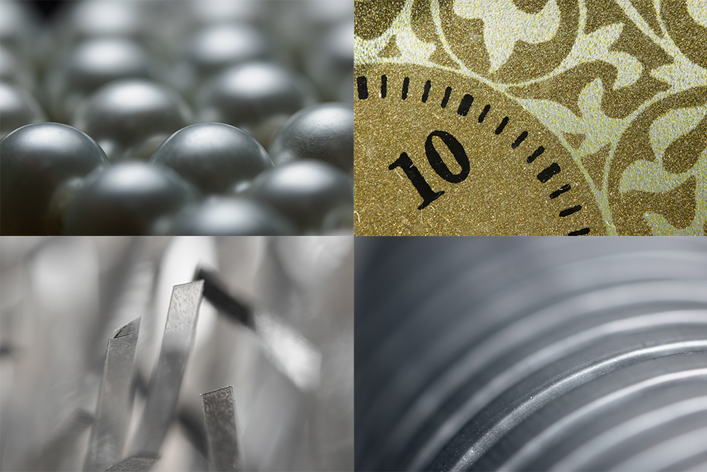 Super Macro photography: Discover the magic of close-up Macro photography