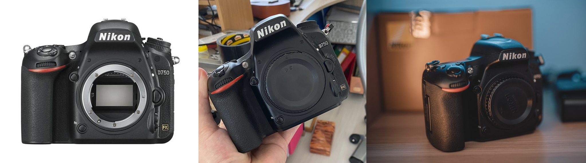A Good Picture Sells! How to Take Pictures of Secondhand Items to Catch Your Buyer's Eye