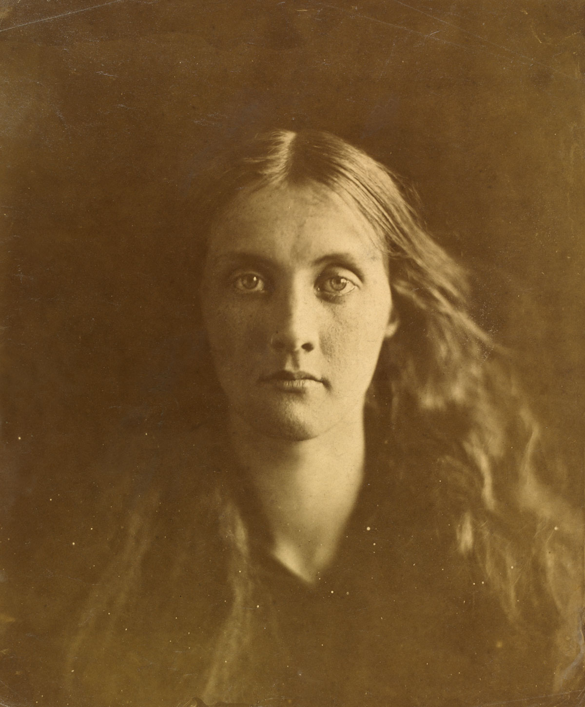 6 Women That Changed Photography