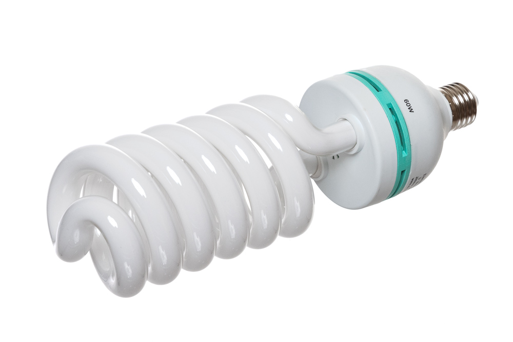 Type of Lighting