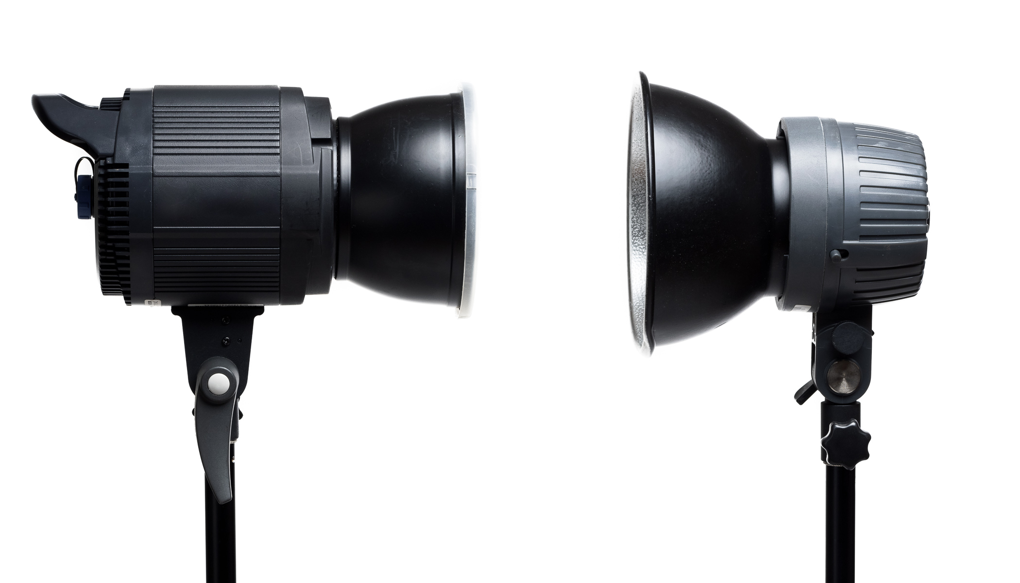 Lighting for the Studio and Outdoors An In-depth Look at Flash Photography